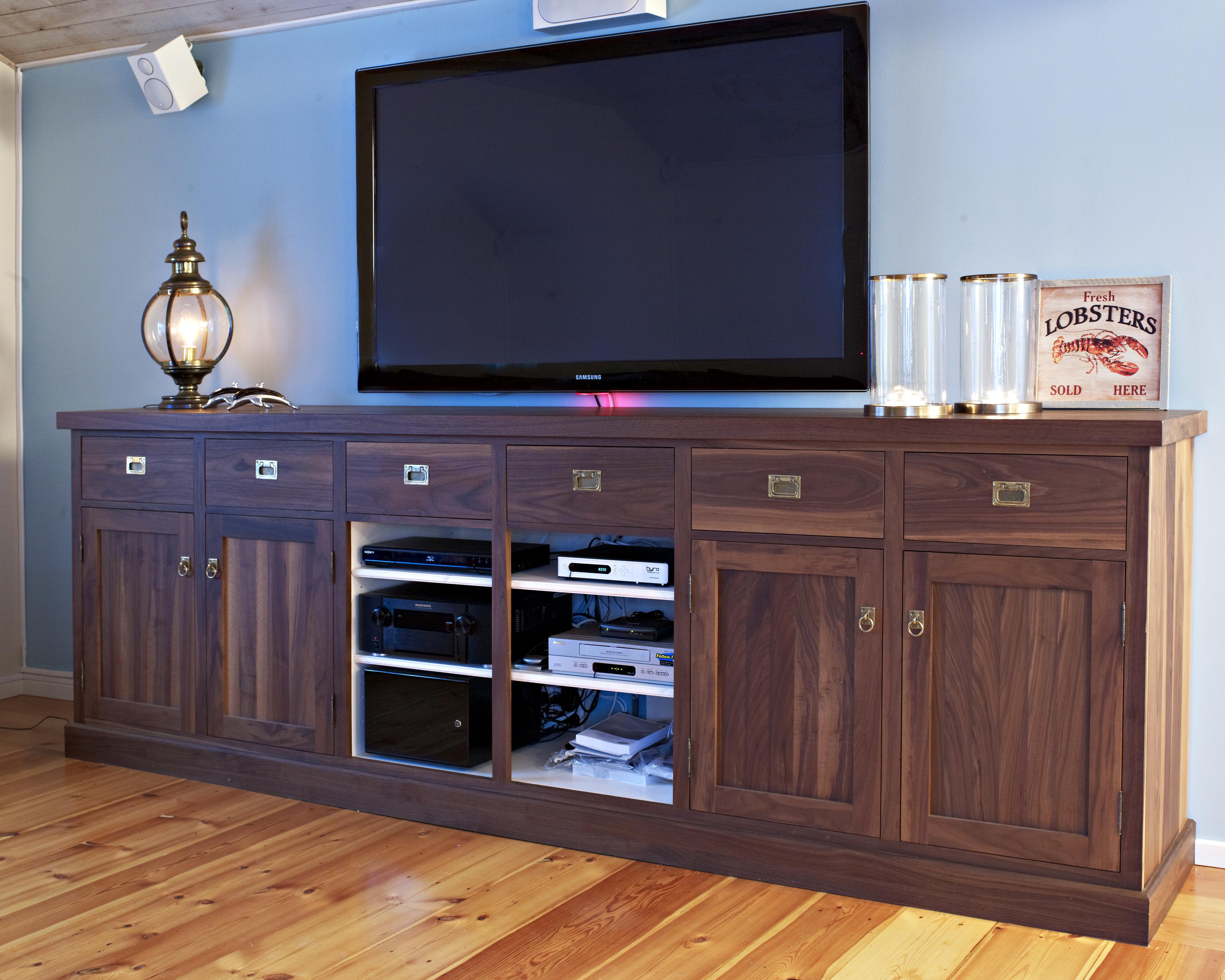 tv m bel berghamn perfect inredning. Black Bedroom Furniture Sets. Home Design Ideas